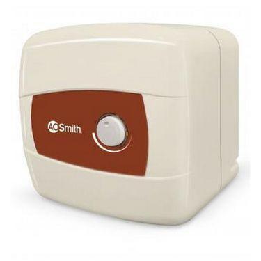 AO Smith  Storage Water Heater SFS-006