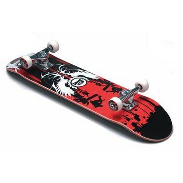 Protoner Skate Board Medium 24 x 6 Inch