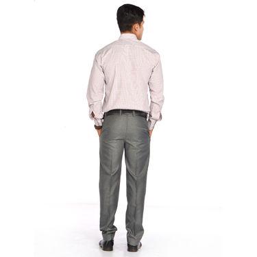 Scottish Club Men's Exclusive Collection of 5 Shirt Piece + 3 Pant Piece