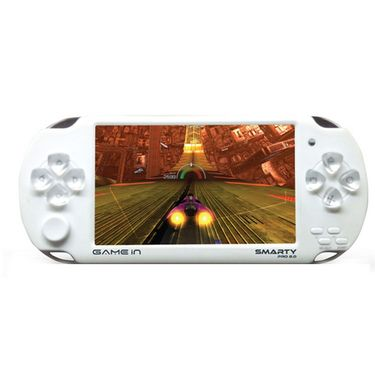 Mitashi Game In Smarty Pro v.02