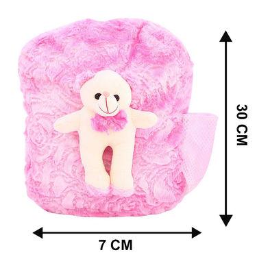 Kids Stuff Bag - Pink
