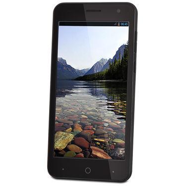 Swipe 12.7 cm 3G Mobile with Gorilla Glass