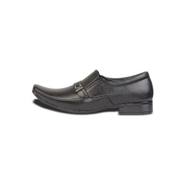 Black Formal Shoes -Ts14