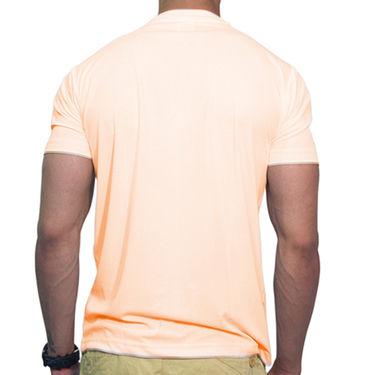 Effit Printed Casual Tshirts_Trp0603 - Multicolor