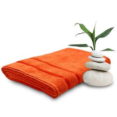 Storyathome Set of 6 Pc Towel Set-1204