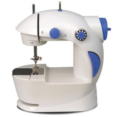 Thayyal Machine with Thread Set