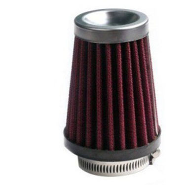 Bike Air Filter For Bajaj Platina 100 DTS-i