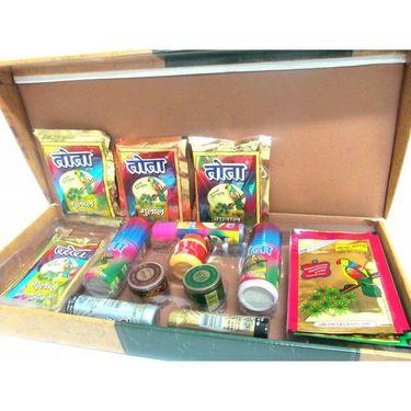 Tota Holi Gift Pack Big