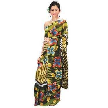 Utsav Designer Georgette Sarees Collection
