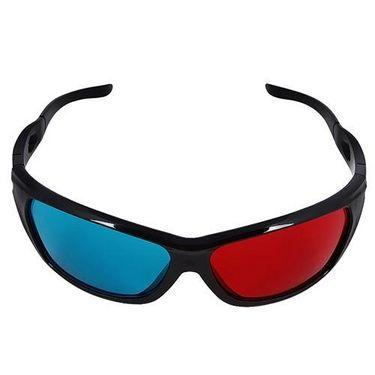 Vizio 3D Cool Anti Reflection Glass