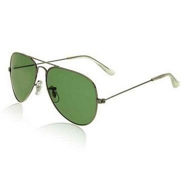 Pack of 2 Royal Son Aviator & Wayfarer Sunglasses_WHAT15020