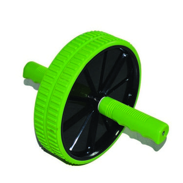 Welcare Exercise Wheel