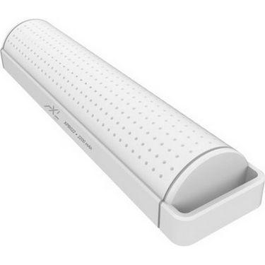 AXL XPB 022 2200 mAh Portable Power Bank - White