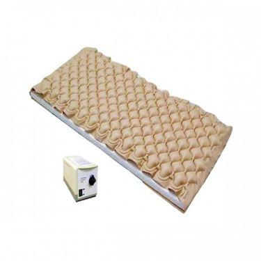 Romsons Sorenil Bed Sore Prevention Kit