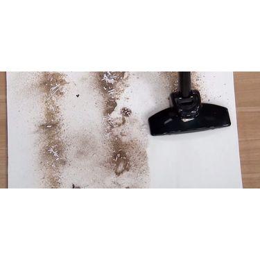 Handy Cyclone Vacuum Cleaner cum Blower