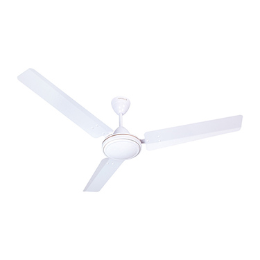 Havells Velocity HS 1200 mm Ceiling Fan - White