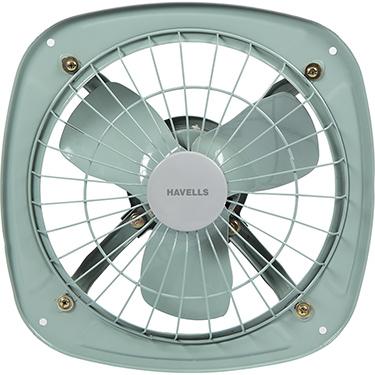Havells Ventil Air DSP 300 mm Ventilating Fan - Grey