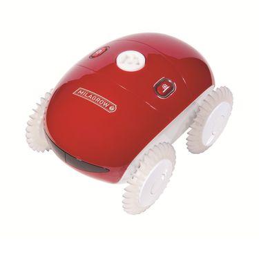 Milagrow Wheeme Massaging Robot