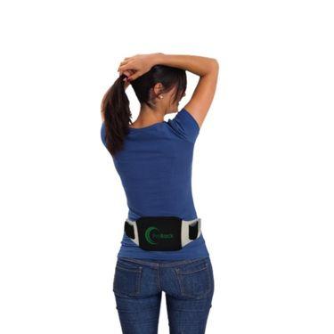 Pro-Back Support Belt