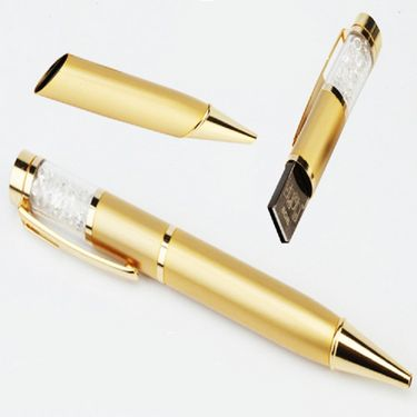 Branded 8 GB Pen Drive