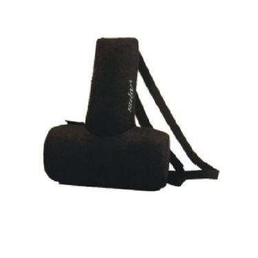 Ruby Spine Holder Cushion