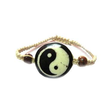 FengShui Avoid Evil Eye Combo