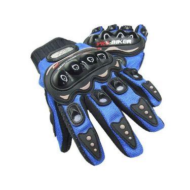 Probiker Full Finger Bike Gloves
