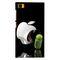 Snooky Digital Print Hard Back Case Cover For Xiaomi Mi3 Td11953