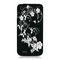 Snooky Digital Print Hard Back Case Cover For Lenovo A830 Td12455