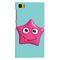 Snooky Digital Print Hard Back Case Cover For Xiaomi Mi3 Td12516