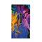 Snooky Digital Print Hard Back Case Cover For Nokia Lumia 920 Td12648