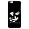 Snooky Digital Print Hard Back Case Cover For Apple Iphone 6 Td13084