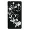 Snooky Digital Print Hard Back Case Cover For Xiaomi Redmi 1s Td13129