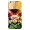 Snooky Digital Print Hard Back Case Cover For Apple Iphone 6 Plus Td13157