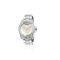 Angel Soon Wrist Watch For Women - White_EG-SPW-HRSR-WHT