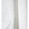 Bombay Rayon Linen Shirt Material For Men_BR_SHRT_WHT_1014_01 - White