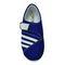 Ultimate Cushion Lining Sports  GSB_1205_Blue-White -  Blue