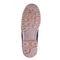 Porcupine Faux Leather  Boots PN-SH-BT-DBR - Dark Brown