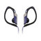 Panasonic RP-HS34E-A In-Ear Headphones - Blue