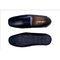 Randier  Casual Shoes R041 -Black