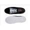 Randier  Casual Shoes R043 -Black