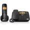 Gigaset A590 Cordless Phones - Black