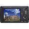 Sony Cyber-shot DSC-W620 Digital Camera