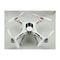 Flyer's Bay 2.4 GHz Phantom 2 ++ Drone with Camera