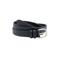 Combo of Zion Fashion 1 Wrist Watch + 1 Sunglasses + 1 Belt_ZW 423
