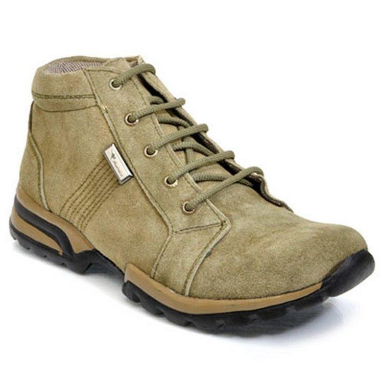 Shoes for men online Places
