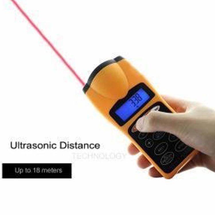 Best Laser Room Measuring Tool