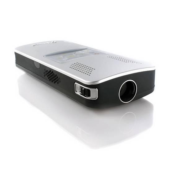Buy aiptek pocket cinema v10 pico projector online at best for Pico pocket projector best buy