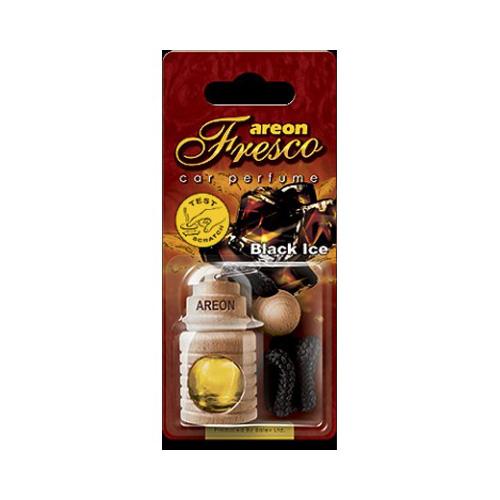 Areon fresco pack of 3 black ice price buy areon fresco pack of 3 black ice price in india