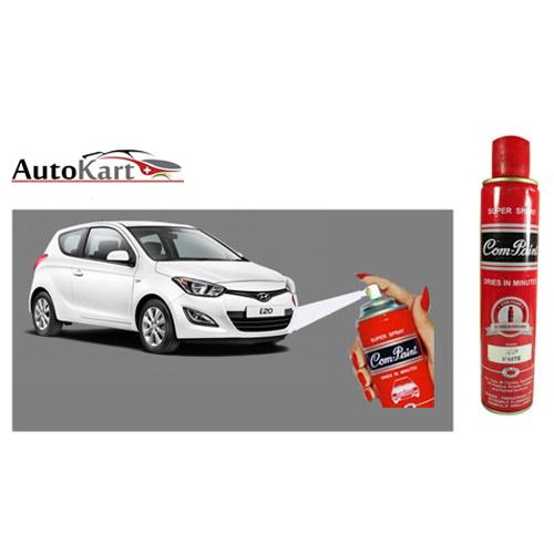 autokart universal car spray paint price buy autokart. Black Bedroom Furniture Sets. Home Design Ideas